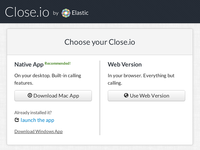 Choose_your_closeio_teaser