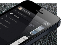 Sidebar_app_iphone_ipad_ui_design_dribbble_robin_kylander_teaser
