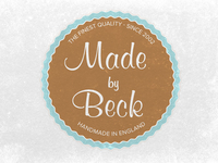 Made_by_beck_sticker_teaser