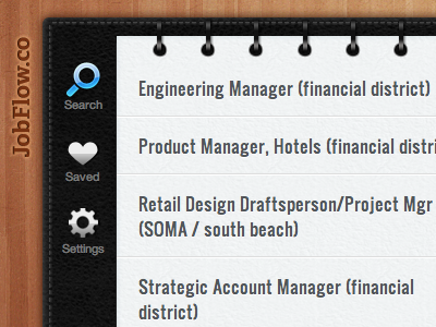 Jobflow_screenshot