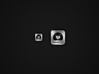 SoundBeats Icon