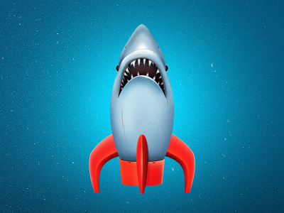 Sharkrocket_shot
