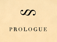 Prologue Type Treatment