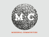 Missional Communities logo for Urban Hills Church