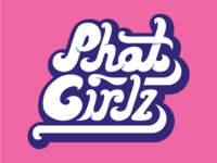 Phat Girls
