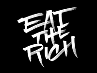 Eat-the-rich-drib_teaser