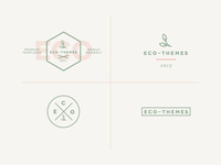 Eco-themes-typography_teaser