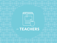 Fot_teachers_teaser