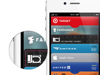 Company Passbook Coupon