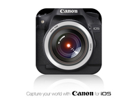 Canon_for_ios_shot_teaser