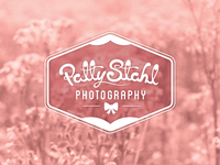 Patty Stahl Photography - Final Logo