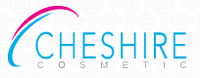 Cheshire Cosmetic Logo design