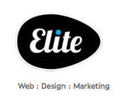 Elite Web Studio