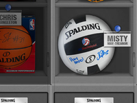 12 Days of Spalding