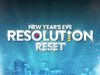 Nye-resolution-reset_teaser