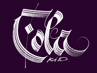 Dribbble_cola_kid_