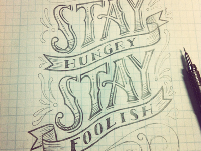 Stay_hungry_sm