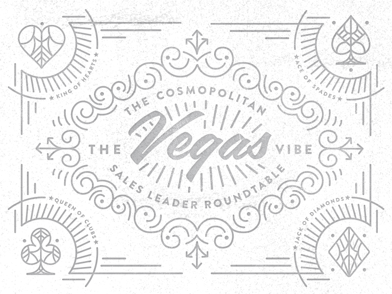 Dribbble_vegas2_high