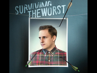 Surviving The Worst - Series Art