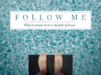 Follow Me - Series