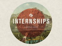 Internships - Saddleback