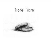 fiore-fiore(wedding agency) / branding