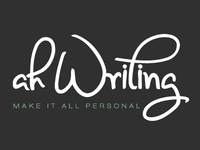 Ahwriting_dribbble_teaser