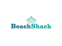 The Beach Shack Logo
