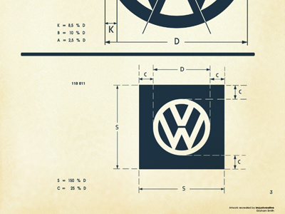 Vw-logo-specification-sheet-recreated