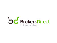 Brokers Direct Logo