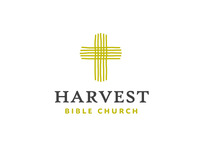 Harvest Bible Church Logo