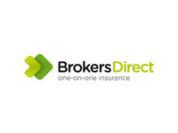Brokers Direct Insurance Logo