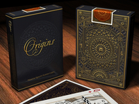 Origins - Tuck Case final