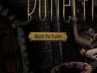 Watch the Trailer - Butterflies