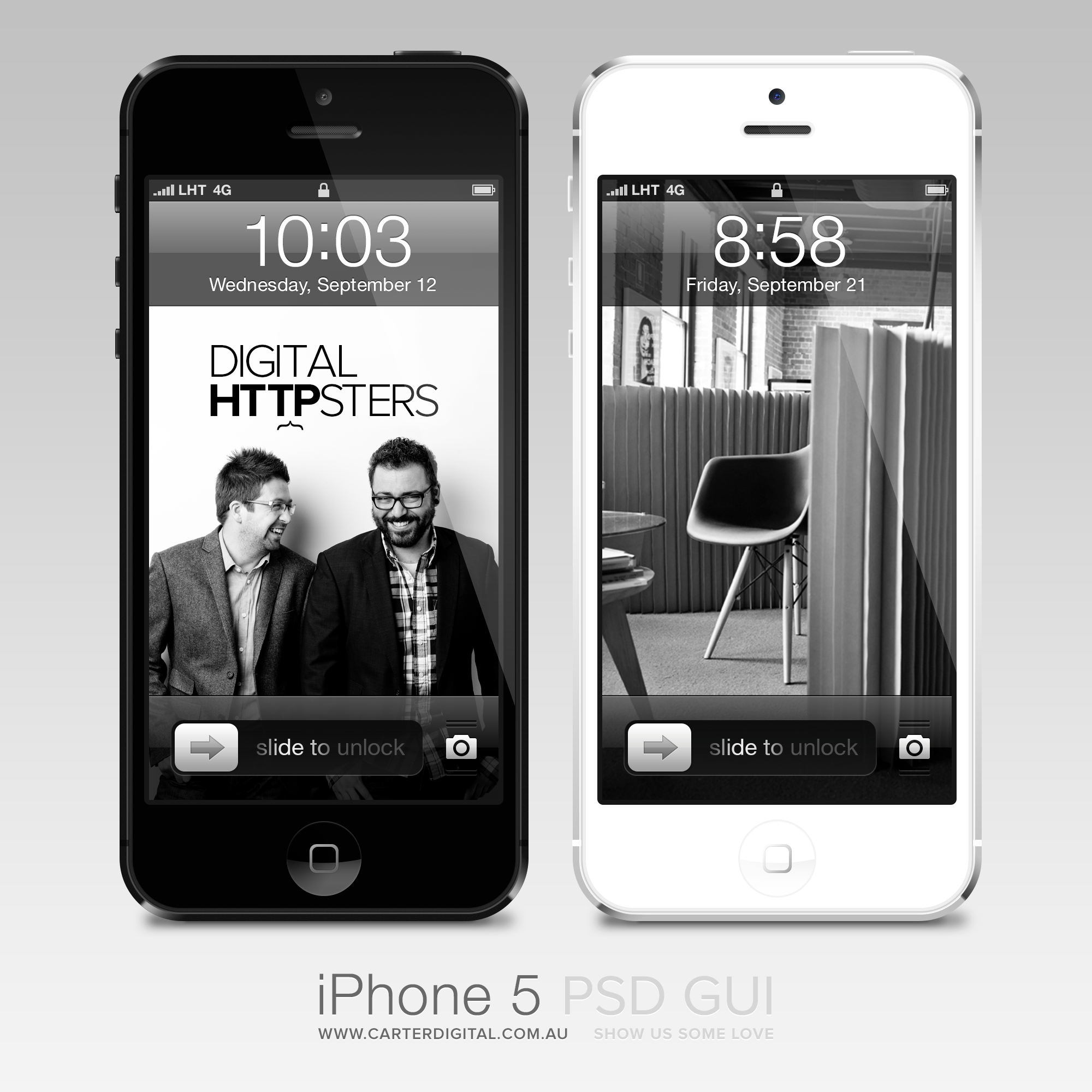 Free_iphone_5_gui_psd