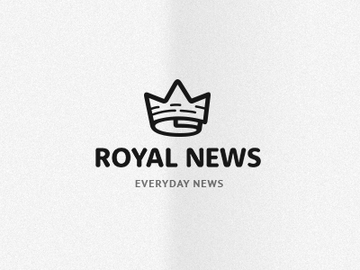 Royal_news