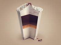 Coffee_teaser