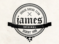 James-vintage-look_teaser
