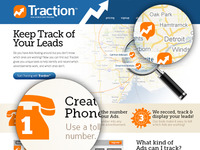 Traction_home_small_teaser