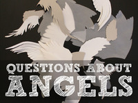 Questions About Angels, 1
