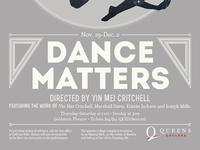 Dance Matters (Bottom)