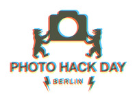 Photo Hack Day Logo
