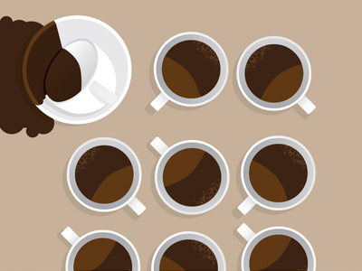 Dribbble_coffee