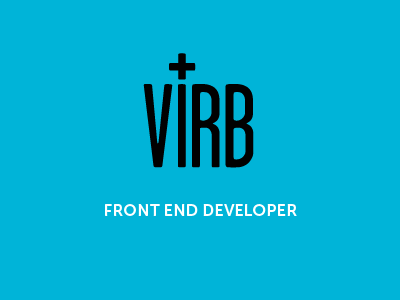Virb-announcement