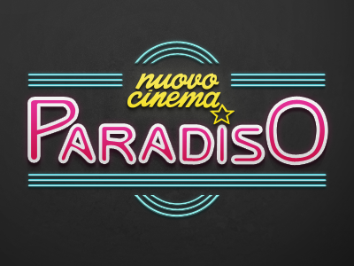 Cinemaparadisodribbble
