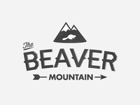 The Beaver Mountain