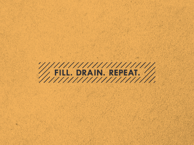 Dribbble.filldrainrepeat