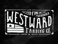 Westward Trading Co.