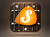 Songful App Icon