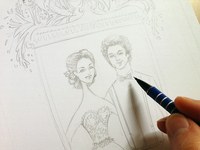Amanda-and-gino-drawing-detail_teaser